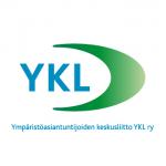 ykl_logo